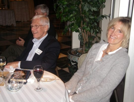 http://hinsdale1967.com/wp-content/uploads/2017/04/Connie_Jacobsen_and_Carol_Janura-540x412.jpg