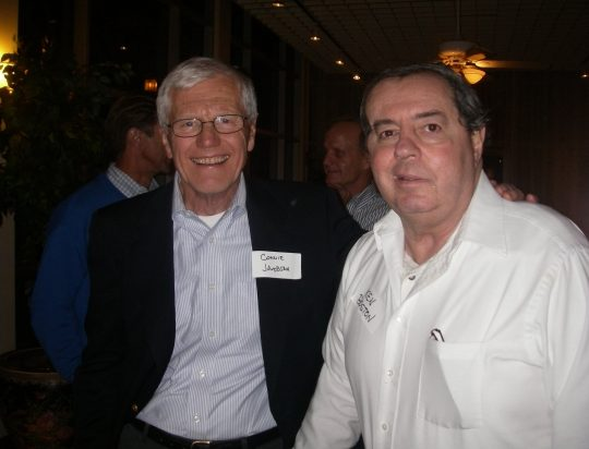 http://hinsdale1967.com/wp-content/uploads/2017/04/Connie_Jacobsen_and_Ken_Boston-540x412.jpg