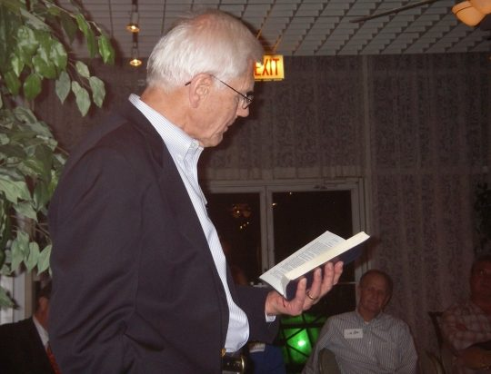 http://hinsdale1967.com/wp-content/uploads/2017/04/Connie_sharing_a_YL_talk2-540x412.jpg