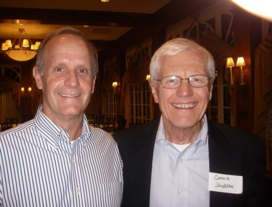 http://hinsdale1967.com/wp-content/uploads/2017/04/Jim_Bere_and_Connie_Jacobsen-540x412.jpg