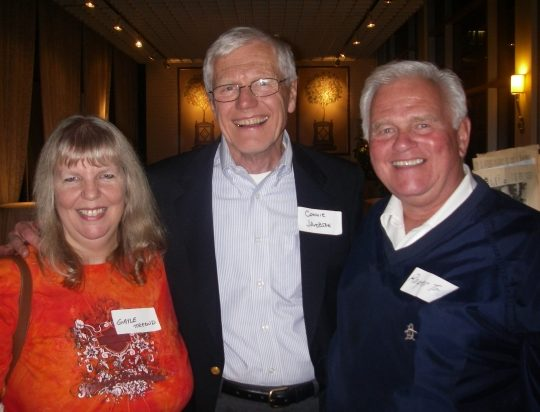 http://hinsdale1967.com/wp-content/uploads/2017/04/Roger_and_Gail_Trend_with_Connie_Jacobsen-540x412.jpg