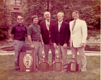 http://hinsdale1967.com/wp-content/uploads/2017/05/1976_A_classic_HC_year_5_State_Champions_in_one_year_Watson_Swimming_Krammer_Tennis_-AD_Dickinson_Krupicka_Gymnastics_Ohl_Soccer_and_Sulaski_Summer_Baseball_not_pictured.jpg