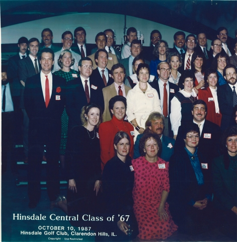 http://hinsdale1967.com/wp-content/uploads/2017/05/20th_Reunion.jpg