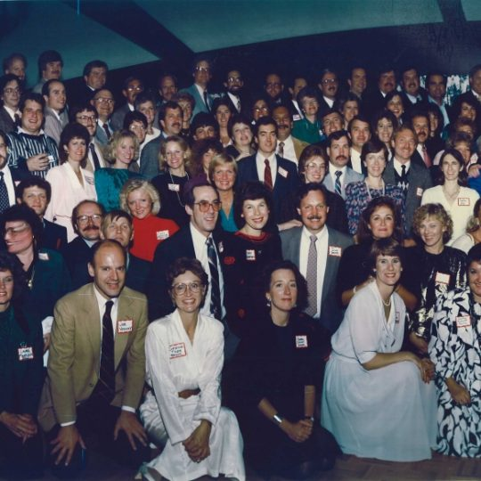 http://hinsdale1967.com/wp-content/uploads/2017/05/20th_Reunion_2-540x540.jpg