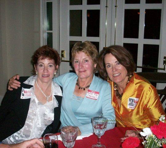 http://hinsdale1967.com/wp-content/uploads/2017/05/40th_Year_Image_34-540x480.jpg