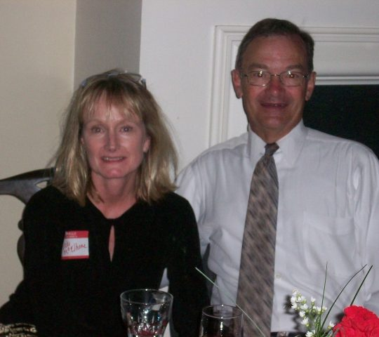 http://hinsdale1967.com/wp-content/uploads/2017/05/40th_Year_Image_44-540x480.jpg