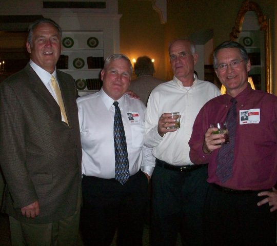 http://hinsdale1967.com/wp-content/uploads/2017/05/40th_Year_Image_45-540x480.jpg