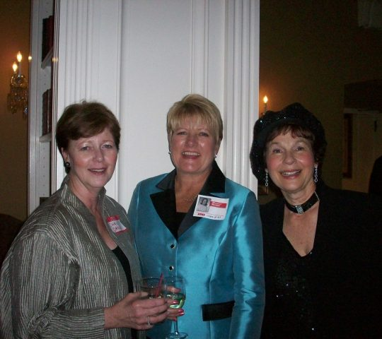 http://hinsdale1967.com/wp-content/uploads/2017/05/40th_Year_Image_52-540x480.jpg