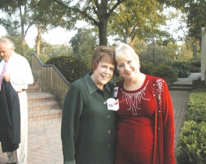 http://hinsdale1967.com/wp-content/uploads/2017/05/Annette_and_me.jpg