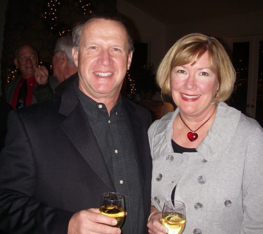 http://hinsdale1967.com/wp-content/uploads/2017/05/Bill_and_Becky_Halladay_2007_Christmas_Party-540x480.jpg