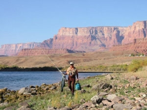 http://hinsdale1967.com/wp-content/uploads/2017/05/Bob_Kaufman-Fly_Fishing_on_Colorado_River.jpg