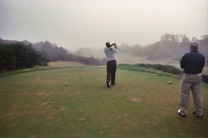 http://hinsdale1967.com/wp-content/uploads/2017/05/Bob_Kaufman-Golf_at_Bandon_Dunes_Oregon.jpg