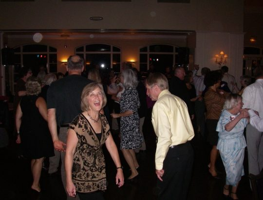 http://hinsdale1967.com/wp-content/uploads/2017/05/Call_my_chiropractor-540x412.jpg