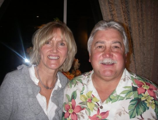 http://hinsdale1967.com/wp-content/uploads/2017/05/Carol_and_Jan_Janura_at_the_Young_Life_Reunion-540x412.jpg