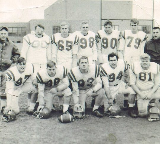 http://hinsdale1967.com/wp-content/uploads/2017/05/Check_out_the_story_for_this_picture_on_the_Stories_page-540x489.jpg