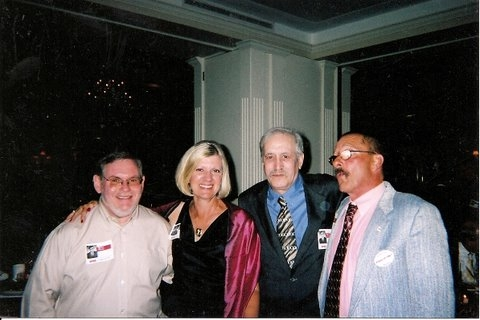 http://hinsdale1967.com/wp-content/uploads/2017/05/Ed_Horton_Shelly_Shewalter_Gerry_Larson_and_Jerry_Johnson.jpg