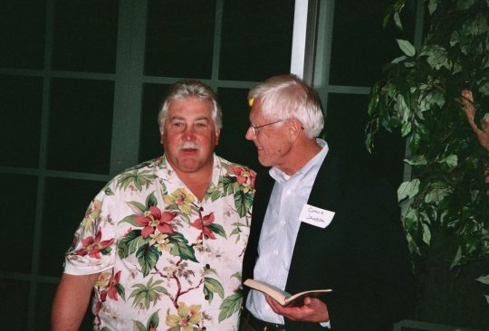 http://hinsdale1967.com/wp-content/uploads/2017/05/Jan_Janura_and_Connie_Jacobsen_Young_Life_Director-540x366.jpg