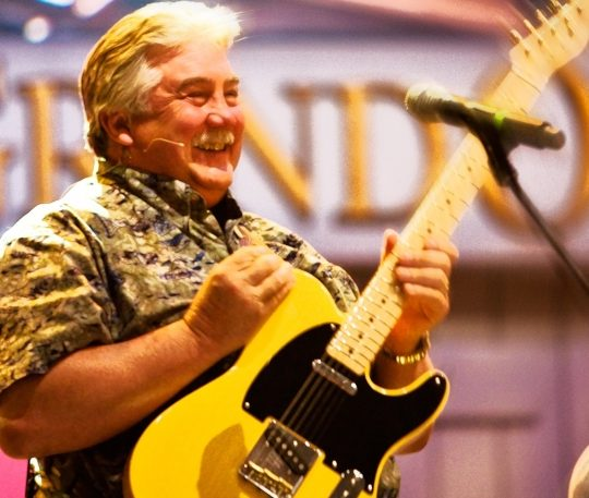 http://hinsdale1967.com/wp-content/uploads/2017/05/Jan_Janura_on_the_guitar_in_the_Grand_Ole_Opry_in_2008-540x457.jpg