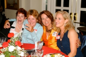 http://hinsdale1967.com/wp-content/uploads/2017/05/Janice_Anne_Liz_and_Marilyn_40th_Reunion.jpg