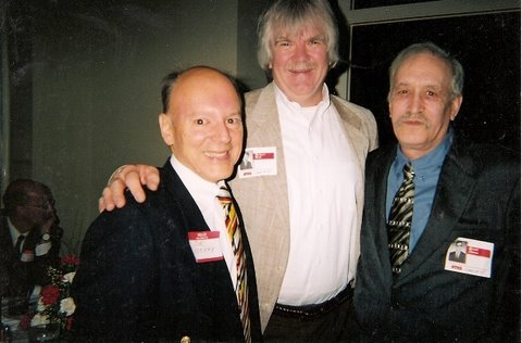 http://hinsdale1967.com/wp-content/uploads/2017/05/Joe_Vosicky_Dick_reck_and_Gerry_Larson.jpg