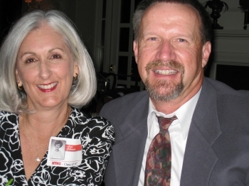 http://hinsdale1967.com/wp-content/uploads/2017/05/Lisa_and_Bill.jpg