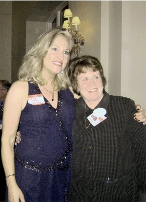 http://hinsdale1967.com/wp-content/uploads/2017/05/Marilyn_and_Me.jpg