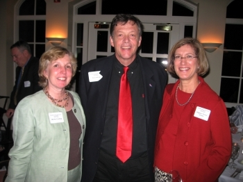 http://hinsdale1967.com/wp-content/uploads/2017/05/Martha_Ed_and_Ginny.jpg
