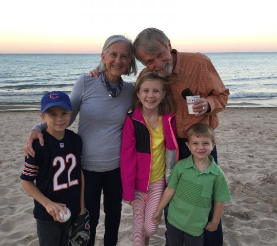 http://hinsdale1967.com/wp-content/uploads/2017/05/Mary_Church_Brown_and_Don_with_grandkids-540x480.jpg