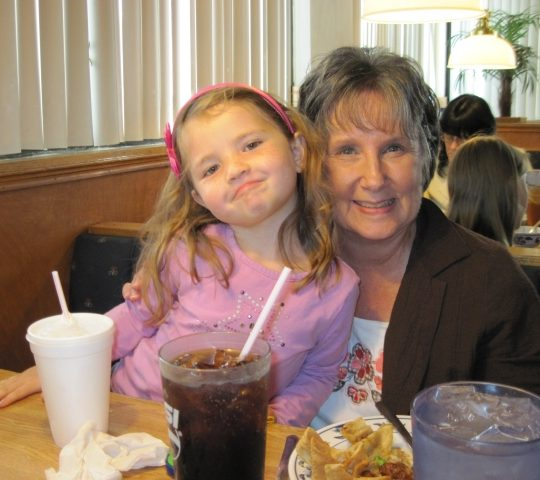 http://hinsdale1967.com/wp-content/uploads/2017/05/One_of_my_G-Daughters_Adeline_and_me-540x480.jpg