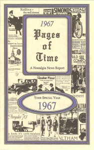 http://hinsdale1967.com/wp-content/uploads/2017/05/Pages_of_Time.jpg