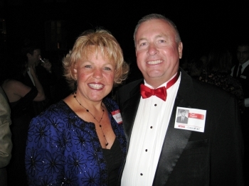 http://hinsdale1967.com/wp-content/uploads/2017/05/Paul_Seiferth_and_Wife.jpg