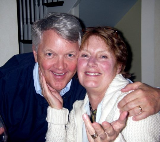 http://hinsdale1967.com/wp-content/uploads/2017/05/Ross_Forbes_and_Ann_Fox-540x480.jpg