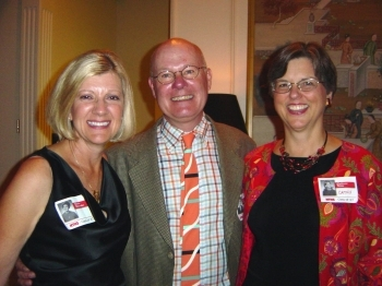 http://hinsdale1967.com/wp-content/uploads/2017/05/Shelley_Shewalter_Cantor_Chris_Whitehead_Cathy_White_ORourke.jpg