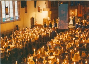 http://hinsdale1967.com/wp-content/uploads/2017/05/Some_of_the_500_at_my_wedding.jpg