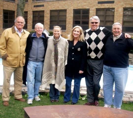 http://hinsdale1967.com/wp-content/uploads/2017/05/The_Fountain-540x480.jpg