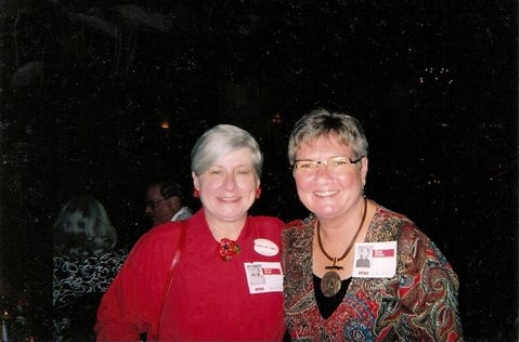 http://hinsdale1967.com/wp-content/uploads/2017/05/Val_Smith_and_Janis_Lutkus.jpg