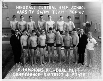 http://hinsdale1967.com/wp-content/uploads/2017/05/more_Then_Image_28.jpg